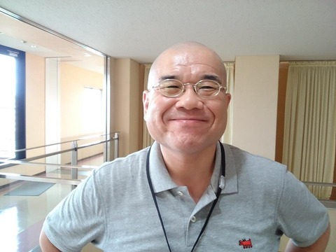 奥山病院-奥山輝実医師
