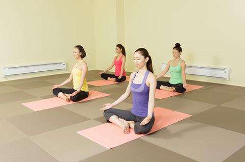 lava-yoga
