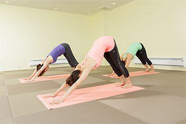 yoga_ph09