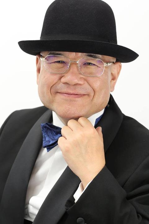奥山輝実医師