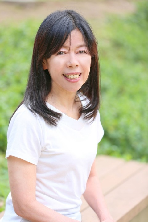 上田 加津子