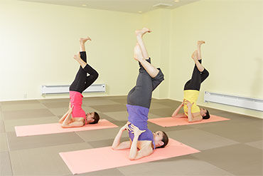 yoga_ph16