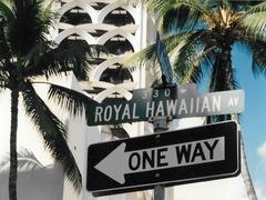 12 Hawaii Part 01 001