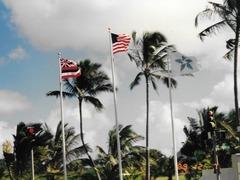 12 Hawaii Part 01 002