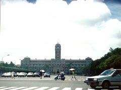08 Taiwan 01