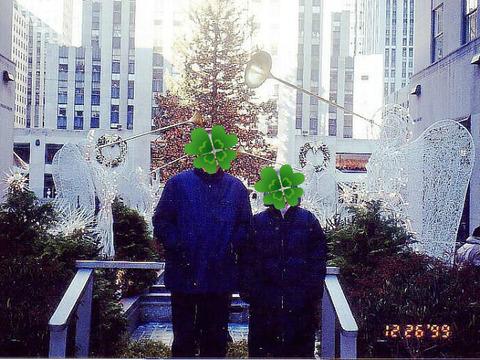 1999 New York 010