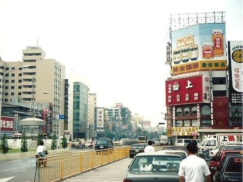 08 Taiwan 02