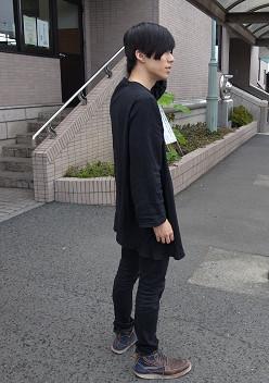 s_20160619_1