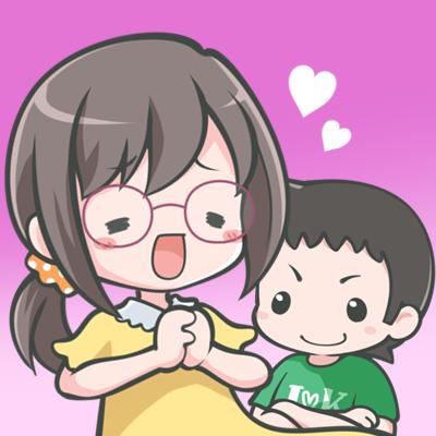 Icon_size