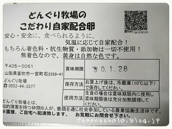 18-01-17-09-01-19-455_deco