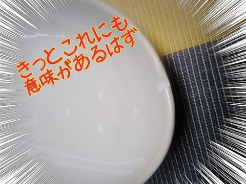20160920 わんこだって、最中♪ (5)