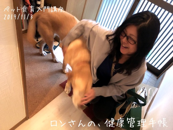 20191103入門&41回 (22)