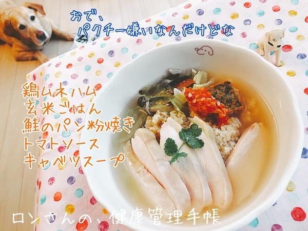 20190602 鶏ムネ (18)