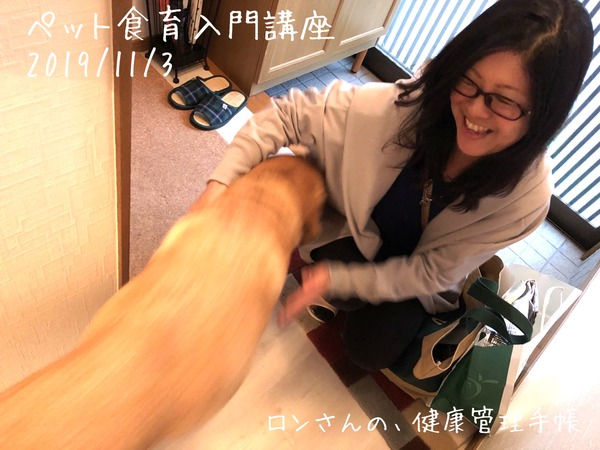 20191103入門&41回 (24)