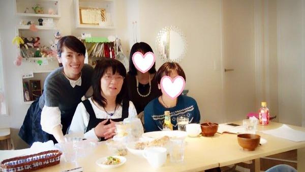 20160317 愛犬・愛猫ごはん料理講座 12回 41