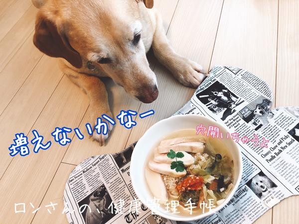 20190602 鶏ムネ (14)