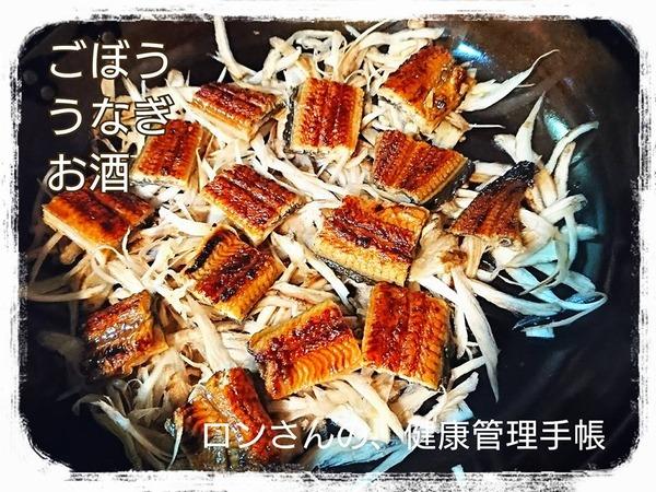 20170806 柳川風 2