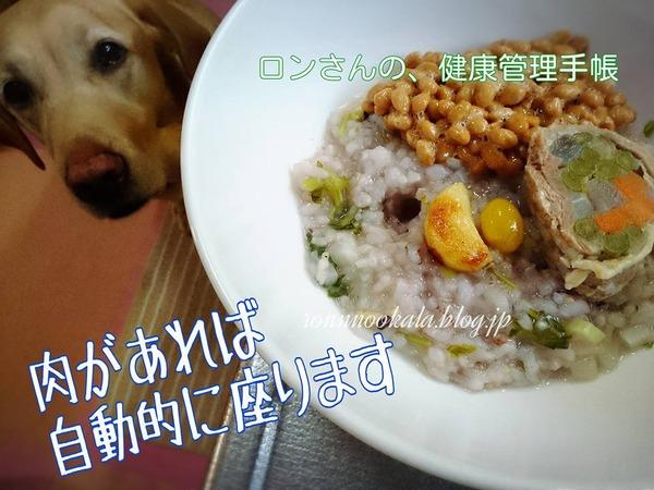20160107 七草 7