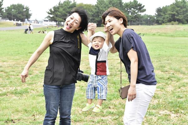 20180901 奏多を撮る会 (4)