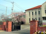 0904花の写真館