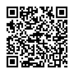 1502212237962