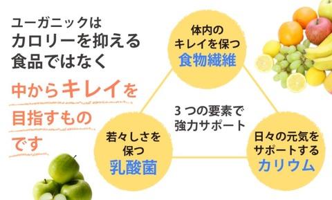 SnapCrab_NoName_2017-8-25_14-32-53_No-00
