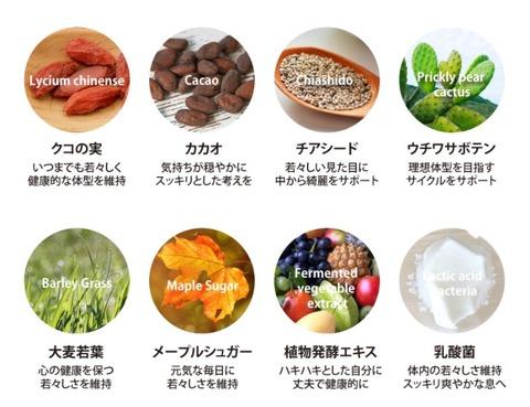 SnapCrab_NoName_2017-8-25_14-39-10_No-00