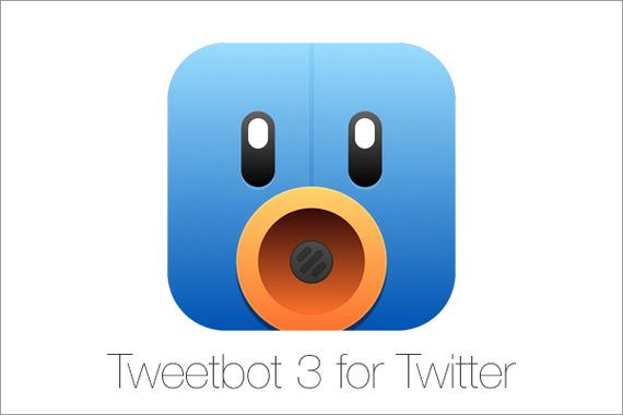 131025_tweetbot_top
