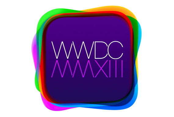 wwdc2013_large_verge_medium_landscape