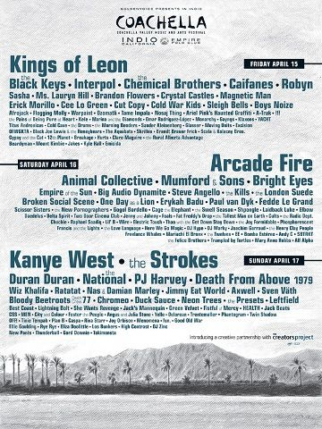 Coachella_Poster