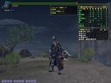 弓装備スキル1
