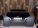 EPSON PX-G930