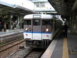 広島色115系(2000番台)
