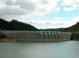 温井ダム-051102