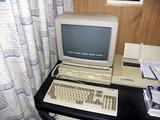 PC-8801FA