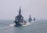 護衛艦隊-050729b