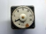 低圧電圧計