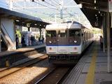 電車050427