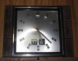 エネループで約11ヶ月稼働した時計