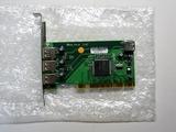 USB2.0インターフェースカード(PCI)