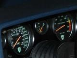 320Kmまであるスピードメーター