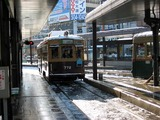 広電の電車-051222