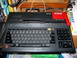 MSXパソコン