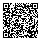 QR_Code(3)