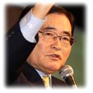 亀井先生top_img