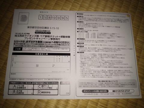 DSC_1089 (2)
