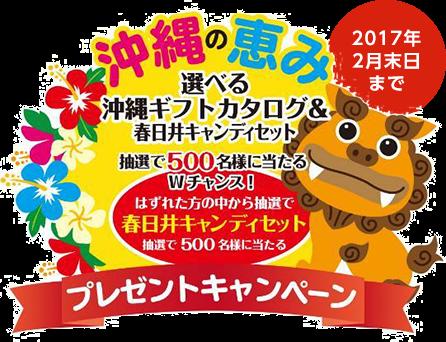 p_okinawa01