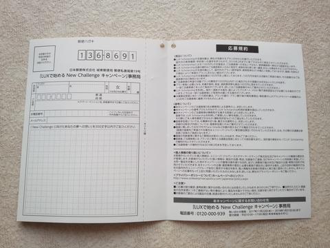 DSC_0055 (2)