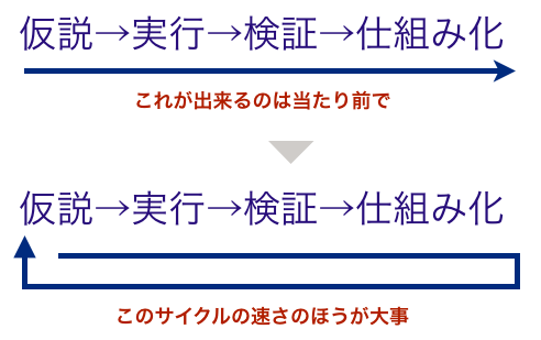 スクリーンショット_2013_03_12_19_50