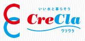 2011-09-20 11-04-29